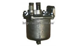 Фильтр 240-1105010 грубой очистки топлива есть варианты
