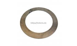Кольцо проставочное 151.30.162 (СМД-60, Т-150) промежуточной опоры