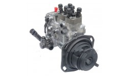Топливный насос ТНВД Т-150 (СМД-60..73) 584.1111004-10