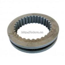 Муфта зубчатая 151.37.221 (СМД-60, Т-150) включения рядов раздатки
