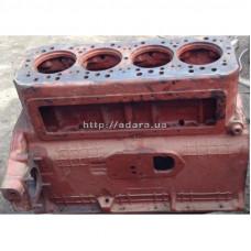 Блок цилиндров Д65-01-001-А (ЮМЗ-6, Д-65) есть варианты