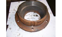 Крышка РПН 700А.16.02.048 старого образца