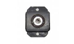 Амортизатор РСМ-10.05.00.900 (Дон, Акрос, Вектор) подушка двигателя передняя (задняя)