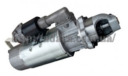 Стартер СТ-103 для К-700, МАЗ, Урал, КрАЗ, МоАЗ, БелАЗ Есть варианты