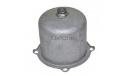 Стакан топливного фильтра 240-1105020 (МТЗ, Д-240) грубой очистки