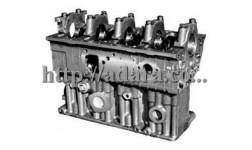 Блок 240-1002001-Б2 Д-243  ДК