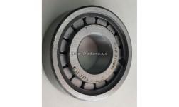 Подшипник 102305 (N305W) роликовый есть варианты