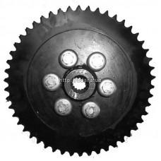 Муфта предохранительного механизма (Z-36 t-25.4) в сборе