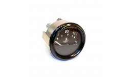Указатель температуры воды УК-171 (электрический) КАМАЗ 24V