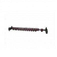 Механизм пальчиковый (труба) битера проставки в сборе 3518060-18930 на Дон