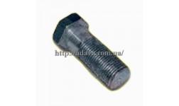 Болт накладки Т25-3101044