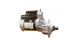 Стартер редукторный Jubana 12В 2,8 кВт усиленный ЮМЗ
