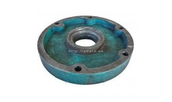 Диск упорный 45-3502091 (ЮМЗ-6, Д-65) тормозов дисковых