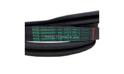 Ремень 2УВ-6000 (Есть варианты)