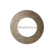 Шайба маслоотражательная 155.37.228 (Т-150) первичного вала КПП (малая)