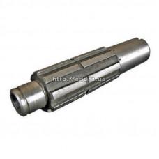Вал редуктора КПП 40-1701049-А (ЮМЗ-6, Д-65)