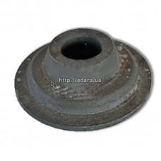 Тарелка пружины Д37Е-1007048 (Т-16, Т-25, Т-40) клапана