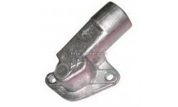 Патрубок водяного насоса Д11-047 (ЮМЗ-6, Д-65) есть варианты