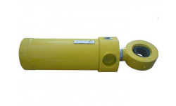 Поршневой гидроцилиндр поворота стрелы Борэкс ЭО-2629 ГЦ-110.56х225.41