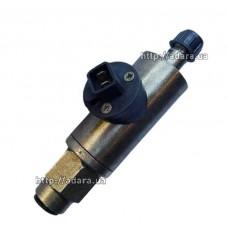 Клапан напорный КН-109.00.000В КН-50-6.3 (М14х1.5) на Дон-1500Б