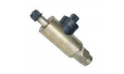 Клапан напорный КН-109.00.000-01 КЭС 1.6-2.5-16-2 (М16х1.5) на Дон, Акрос, Вектор
