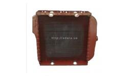 Радиатор водяной ДТ-75 (А-01, А-41, СМД) 85У.13.010-4 есть варианты