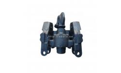 Устройство тяговое-сцепное 151.58.001 (СМД-60, Т-150) гидрокрюк с тягами