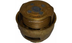Термостат ТС-109-1306100-ГЧ (МТЗ, ЮМЗ-6)