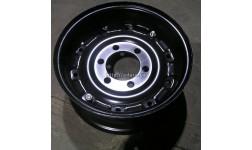 """Диск колеса 785-3101012 СБ (2ПТС-4) 6 отверстий (шина 9.00-16"""") КрКЗ (16х6.0F)"""