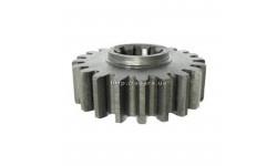 Шестерня ВОМ 150.41.223-7 (СМД-60, Т-150) колесо зубчатое