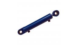 Гидроцилиндр ПКУ 0-8, КУН 0,8 ПЭ-Ф-1А/Б ПЭ-0-8Б, бороны БП-4/БП-6