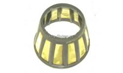 Опция Сетка центрифуги 240-1404110 (МТЗ, Д-240) фильтроэлемент Китай