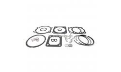 Ремкомплект компрессора МТЗ, ЮМЗ-6, Т-40 (малый) есть варианты