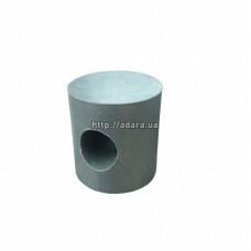 Глазок стальной битера проставки Дон-1500