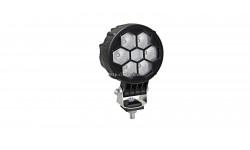 Фара рабочая LED 30W/50⁰ (6x5W, луч 50⁰) Wassa ФР-200