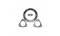 Комплект прокладок турбокомпрессора ТКР-11-238НБ (К-700, ЯМЗ-238)