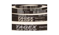 Ремень приводной 13х1525 La Claas 133642 (Tagex)