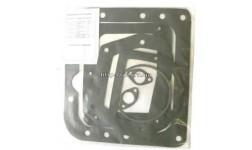 Набор прокладок муфты сцепления Т-40 (Д-144)