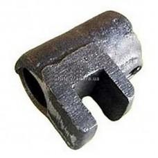 Поводок А25.37.108-А (Т-25, Д-21) вилки реверса КПП