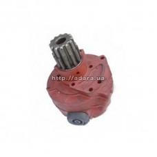 Тормоз дисковый 45-3502010 СБ (ЮМЗ-6, Д-65) правый