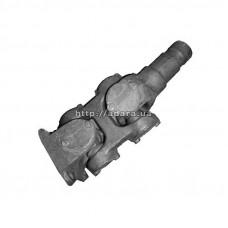 Шарнир ВОМ 151.41.021-1 (СМД-60, Т-150) двойной карданного вала