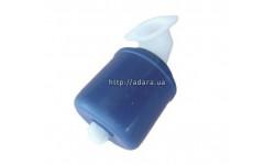 Фильтр воздушный 350.04.050.00 (ПД-10) воздухоочиститель в сборе