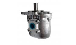 Гидромотор шестеренный ГМШ 50-3 ВЗТА (Винница)