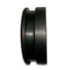 Муфта включения гидронасоса Д30-4618085
