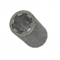 Муфта соединительная Д08-029-А (ЮМЗ-6, Д-65) привода масляного насоса