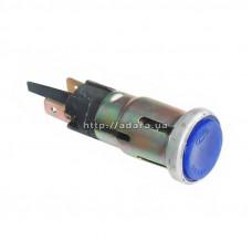 Опция Глазок приборов электрический ПД20-Е1 Синий