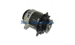 Генератор МТЗ Г464.3701 14 Вольт 0,7 кВт реставрированный