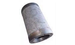 Корпус задней опоры 151.36.112 (СМД-60, Т-150) карданного вала