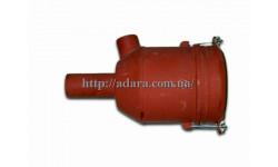 Воздухоочиститель 240-1109015-А-02