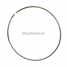 Кольцо стопорное 150.39.112-1 (СМД-60, Т-150) эпициклической шестерни